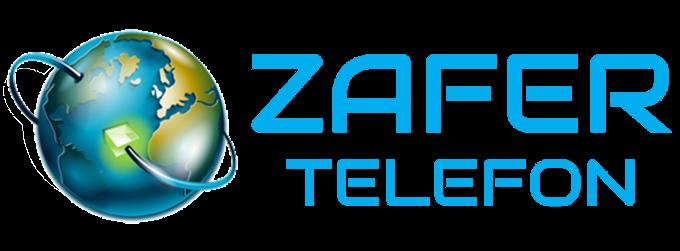 Zafer Telefon - Gaziantep Karel Yetkili Satıcı ve Servisi